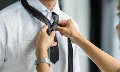 Kravat Nasıl Bağlanır